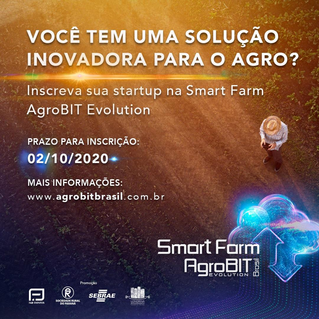 Smart Farm Digital